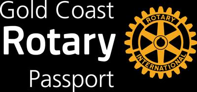 Gold Coast Rotary Passport Club